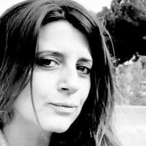 Dott.ssa Serena De Simone - Psicologa e Psicoterapeuta